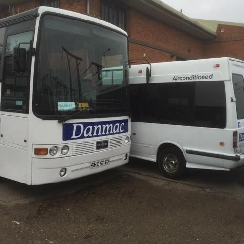 Danmac4