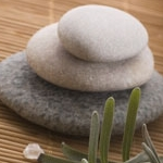 Holistics Complementary Therapy Centre
