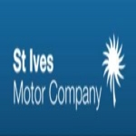 St Ives Motor Company Limited