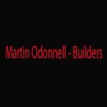 Martin Odonnell
