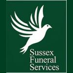 Sussex Funeral Services Ltd - funeral directors