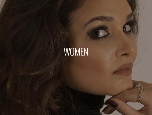 Women Gallery