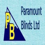 Paramount Blinds Ltd