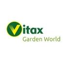 Garden World Ltd