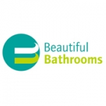 Beautiful Bathrooms Welling Ltd - bathroom shops