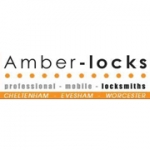 Amber-Locks