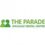 The Parade Dental Practice