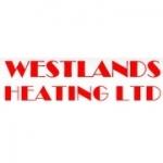 Westlands Heating