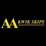 AA Kwik Skips