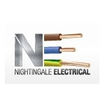 Nightingale Electrical - electricians
