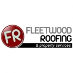 Fleetwood Roofing & repointing services - roofers