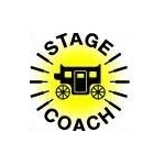 Stagecoach Liphook