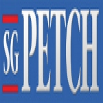 SG Petch Ltd
