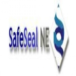 Safe Seal North East