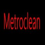 Metroclean