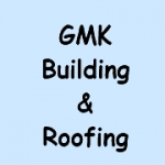 Gmk Building And Roofing Svs