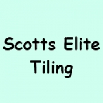 Elite Tiling - tilers