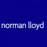 Norman Lloyd & Co