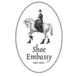 Shoe Embassy Ltd