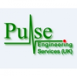 Pulse Engineering Services