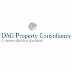 DAG Property Consultancy