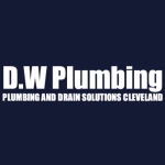 RJ Plumbing and Drainage LTD