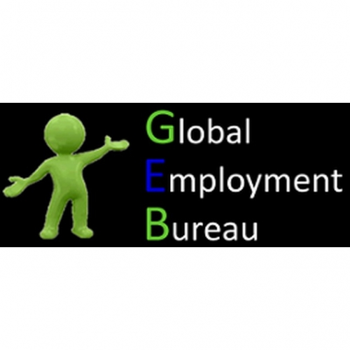 Global Employment Bureau Ltd In Northampton Employment And Recruitment Companies And