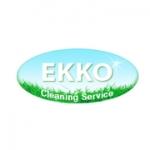 Ekko Cleaning Service Ltd