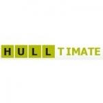 Hulltimate Kitchens & Bathrooms Ltd