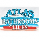 Atlas Bathrooms and Tiles - bathroom shops