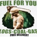 Fuel For You - www.thegrainge.com