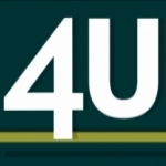4U cars