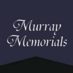 Murray Funeral And Memorial Service