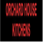 Orchard House Kitchens