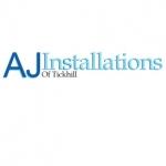 AJ Installations