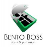 Bento Boss