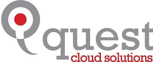 Quest Cloud Solutions