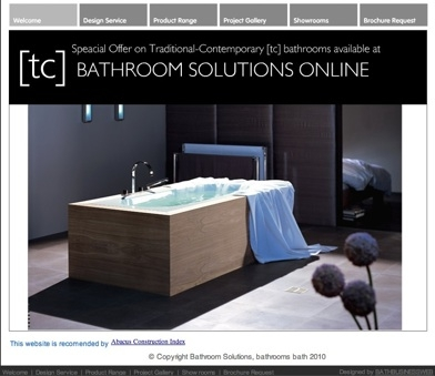 Bathroomsolution