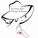 Serenity Hair Design & Beauty