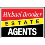 Michael Brooker Estate Agents & Chartered Surveyors