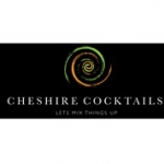 Cheshire Cocktails
