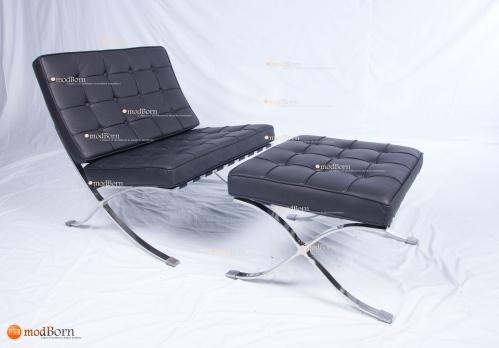 Modborn furniture in guildford furniture designers the for Furniture link guildford