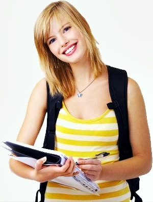 dissertations on supplemental education services It supports new research by making available public access to child care and early education data, which can be downloaded or used online free of dissertations on supplemental education services charge, and by campinha-bacote s.