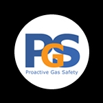 Proactive Gas Safety Ltd.