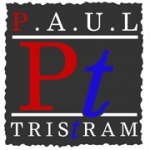 Paul Tristram Photography - photographers