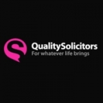 QualitySolicitors Dale & Newbery - solicitors and lawyers