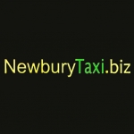 Newbury Radio Taxis