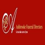 Ashbrooke Funeral Directors Ltd