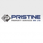 Pristine Property Services (MK) Ltd