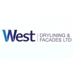 West Drylining And Facades Ltd